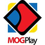 MOGPLAY